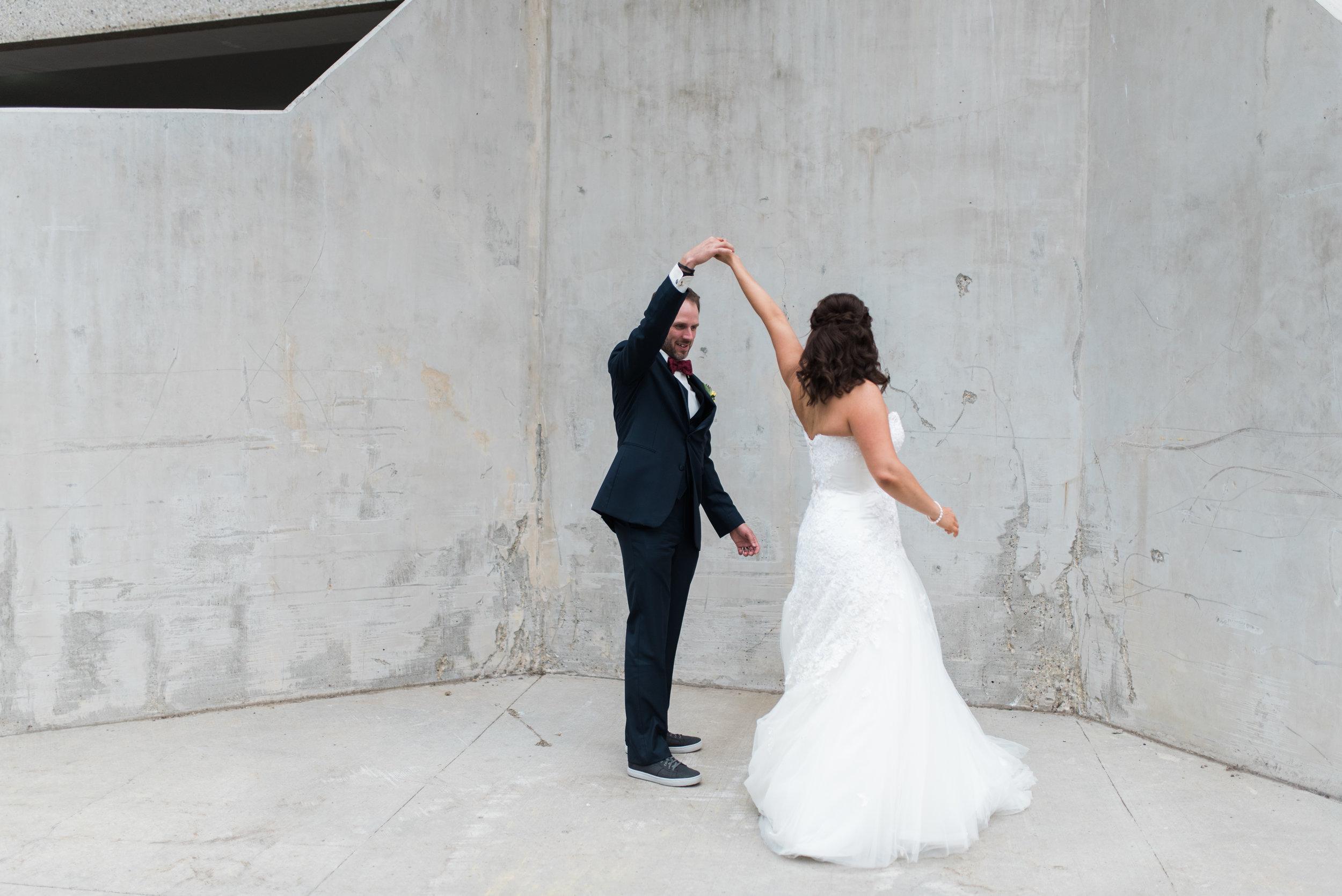 J M Wedding 3171.jpg