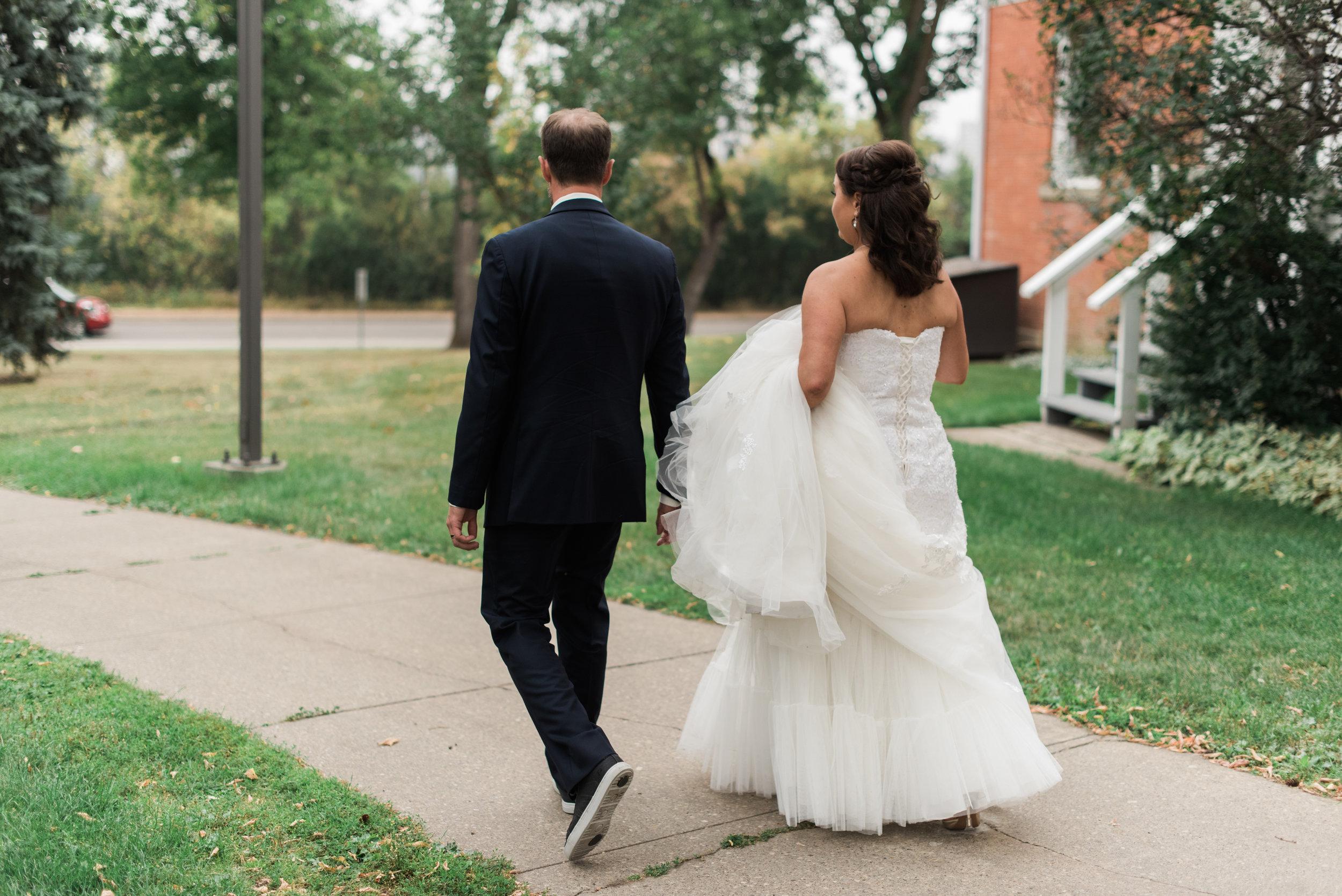J M Wedding 3370.jpg