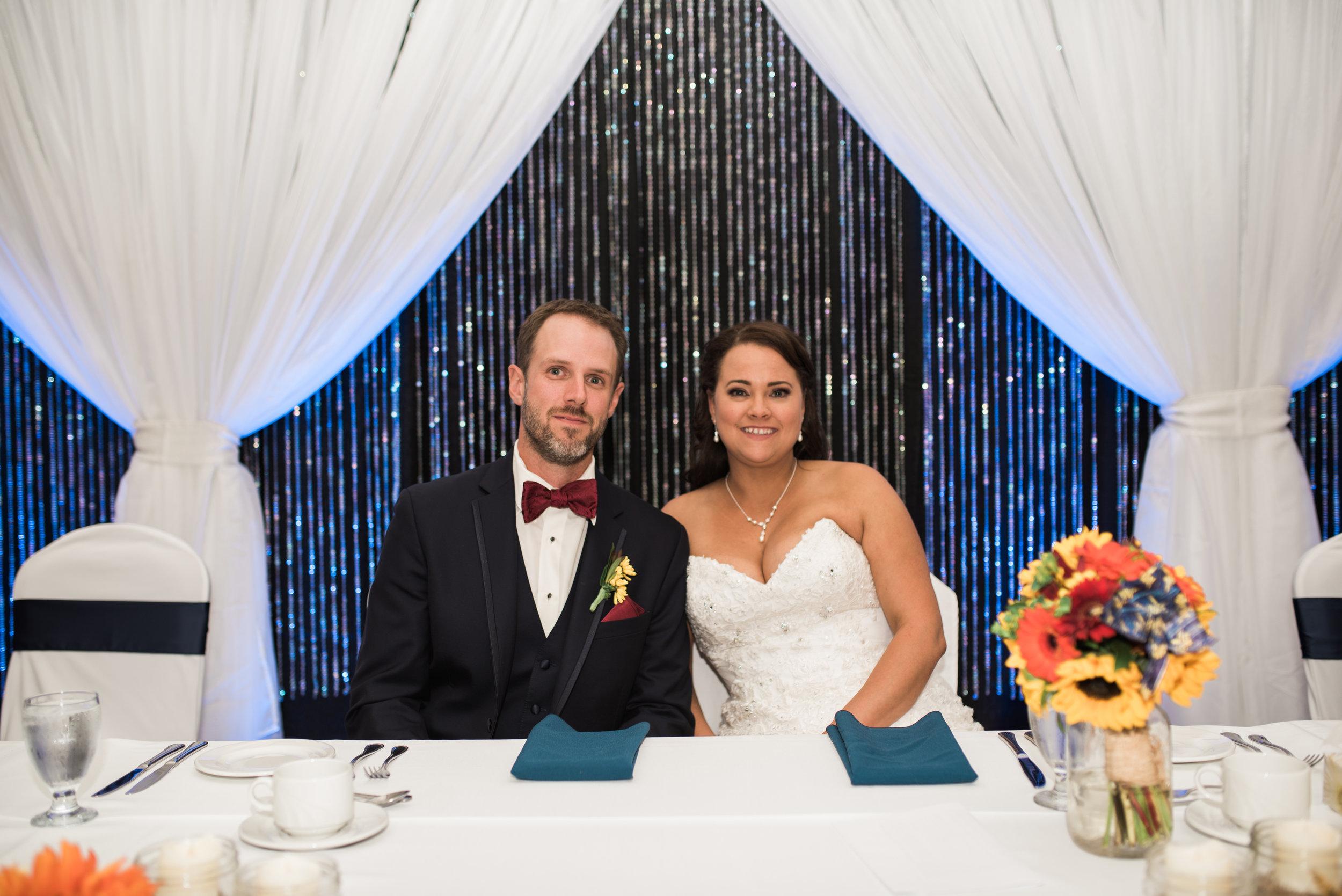 J M Wedding 3438.jpg
