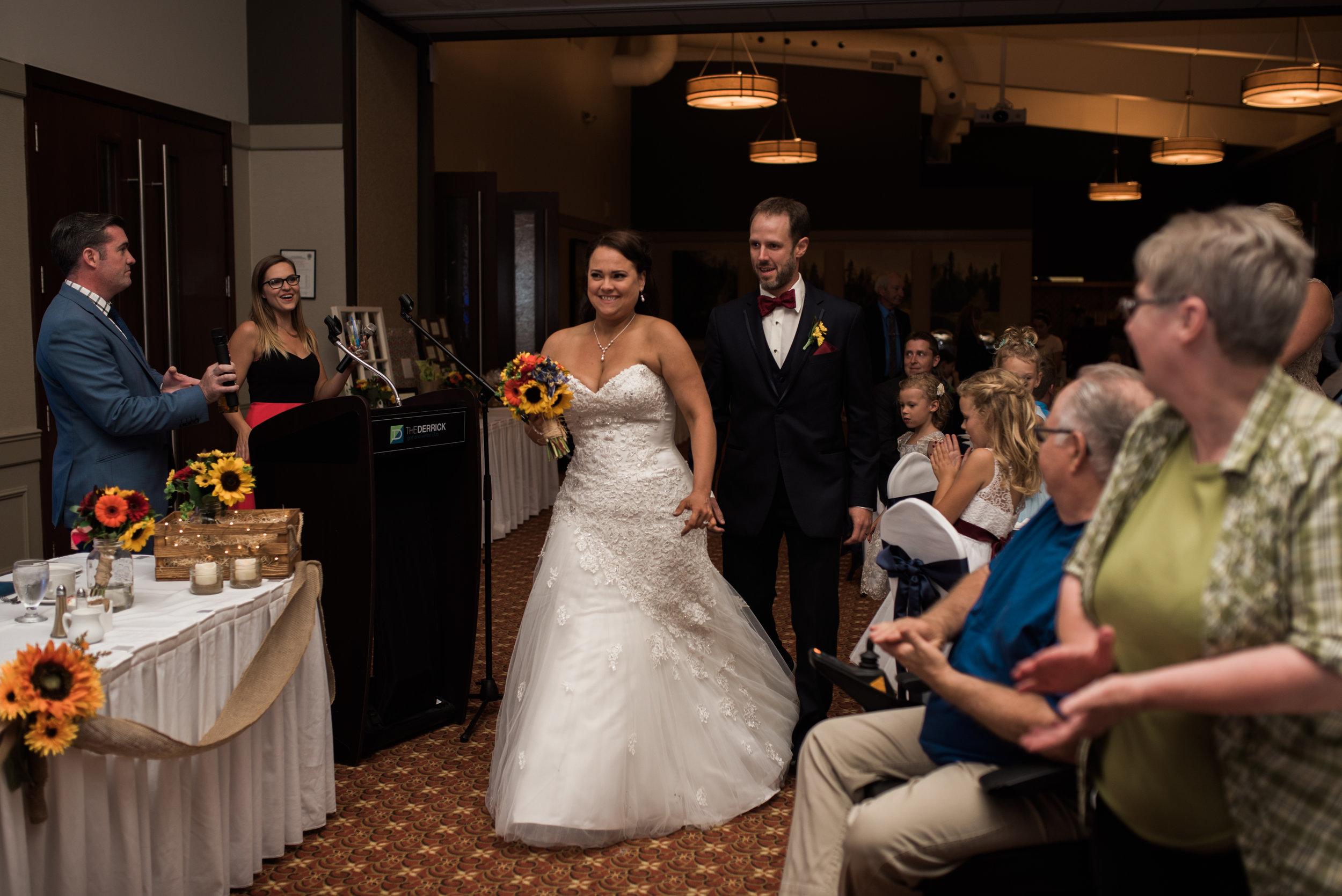 J M Wedding 3411.jpg