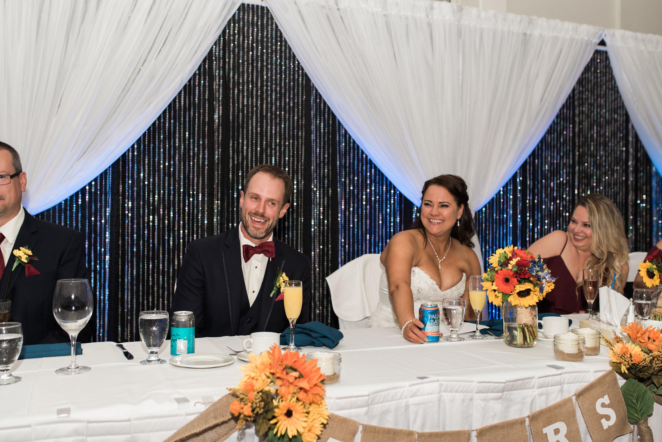 J M Wedding 3468.jpg