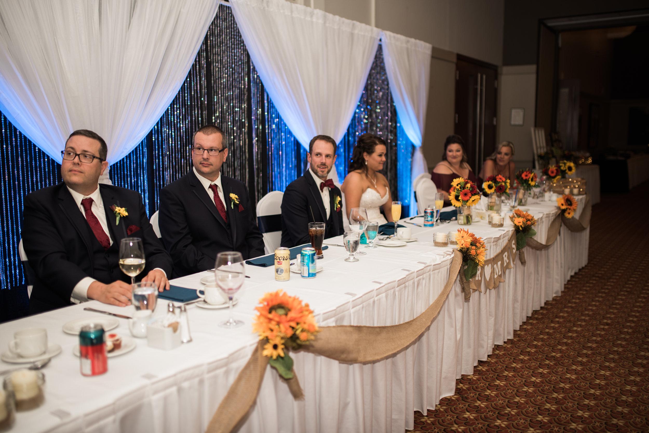 J M Wedding 3477.jpg
