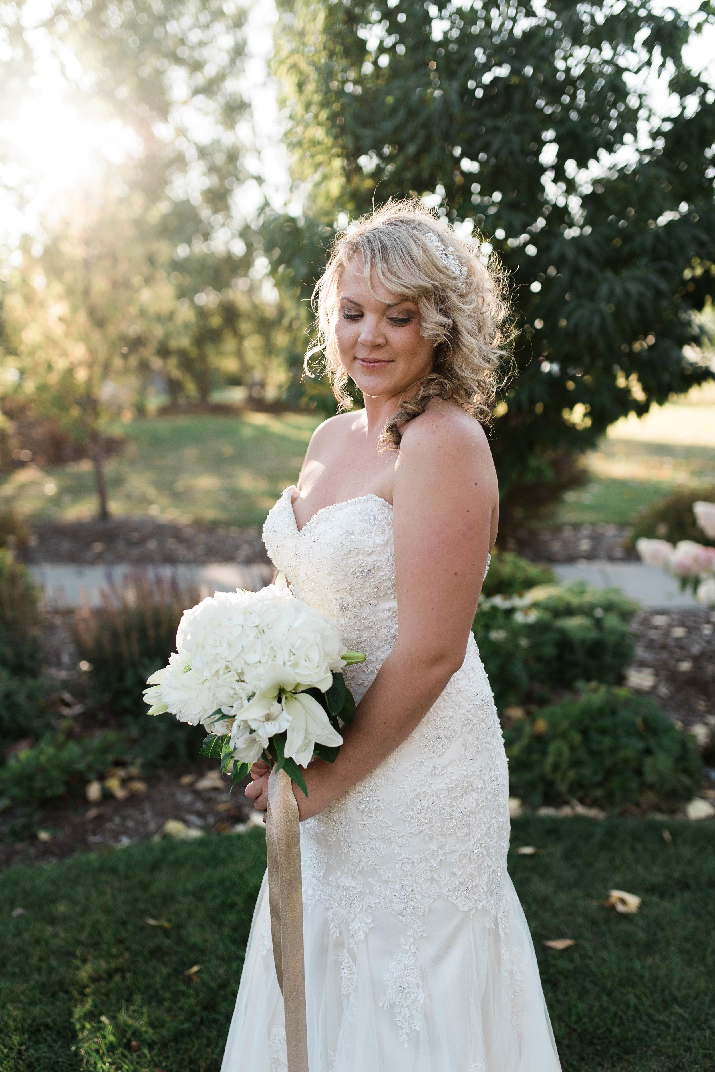 Ipsen Wedding 079-Edit.jpg