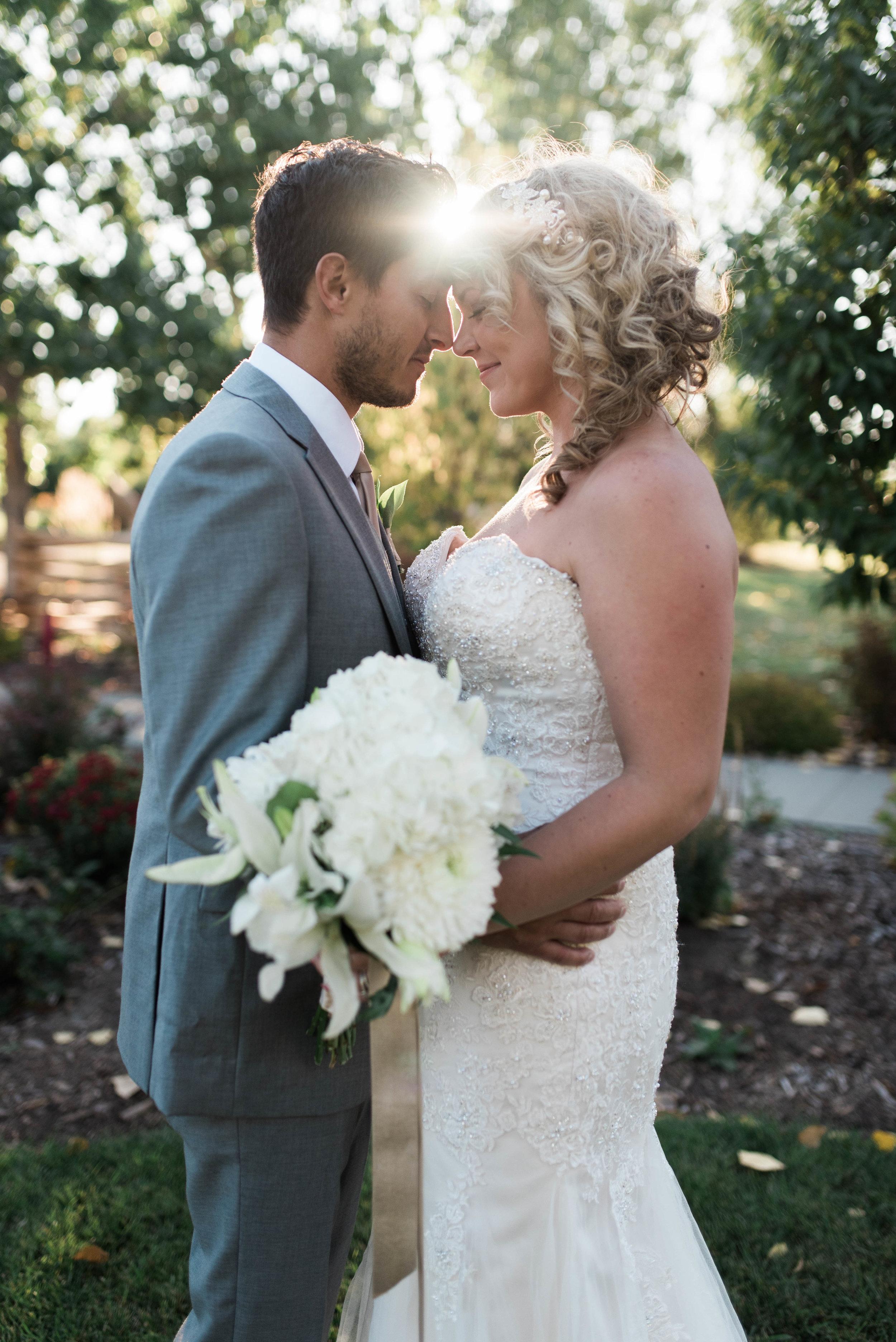 Ipsen Wedding 145 (2).jpg