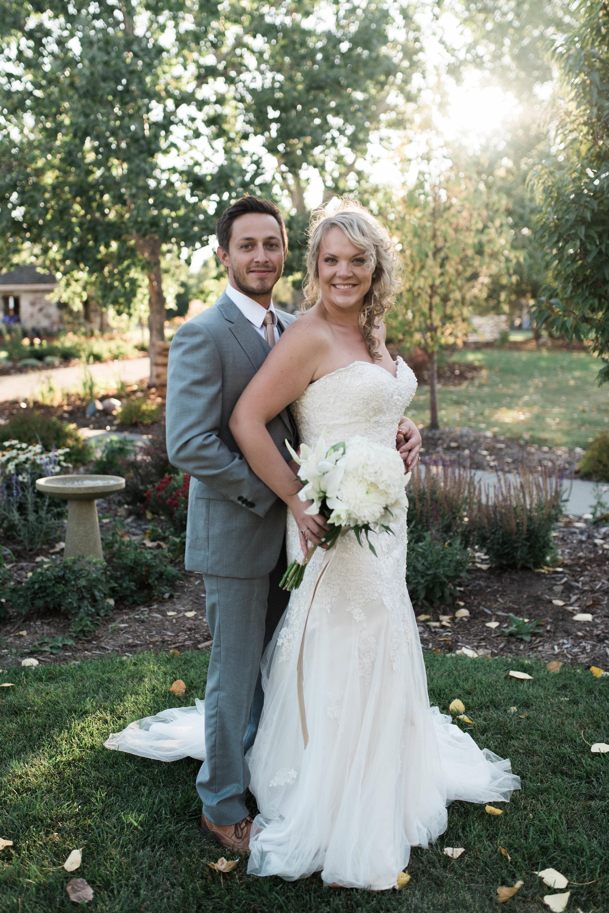 Ipsen Wedding 223.jpg