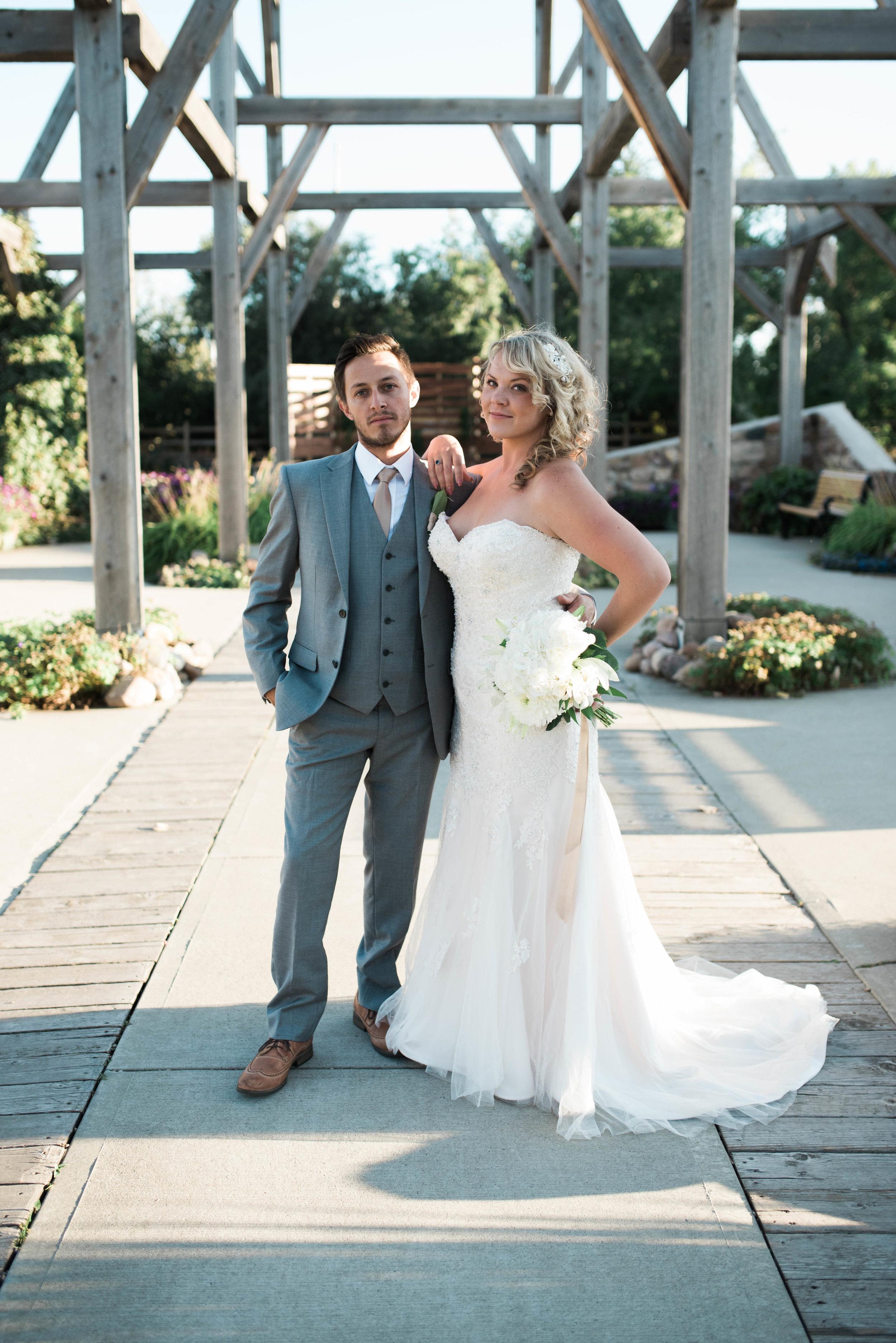 Ipsen Wedding 457 (2).jpg