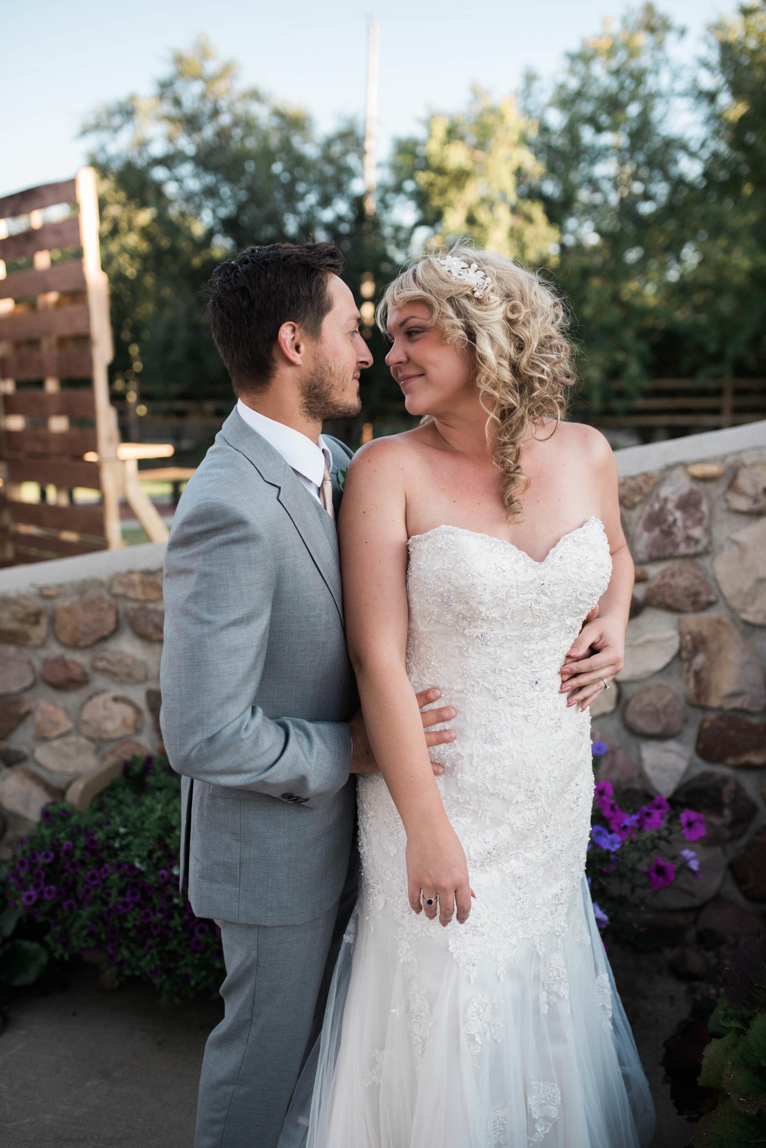 Ipsen Wedding 562.jpg