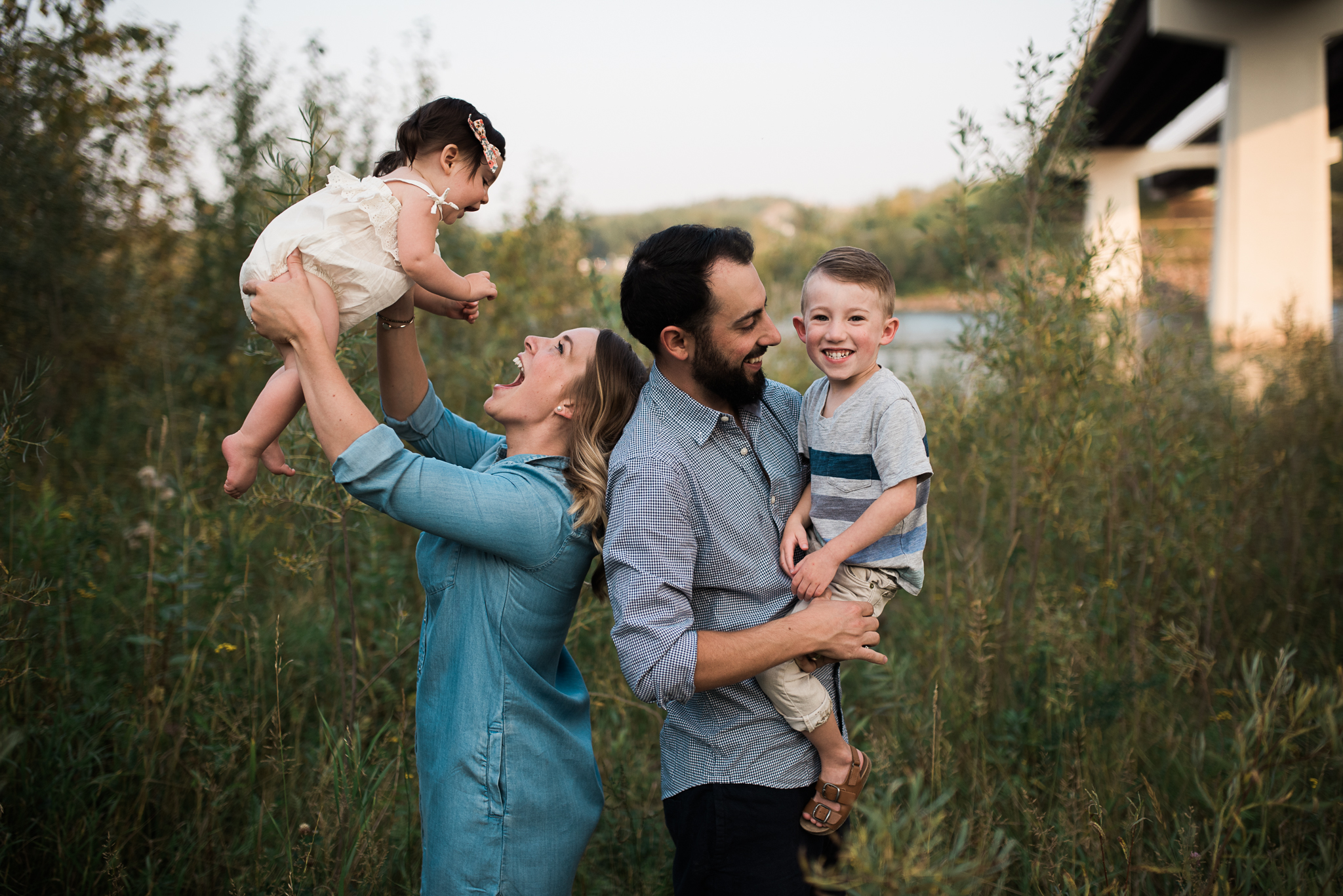 Devon Family Photographer | Rockwood Photography