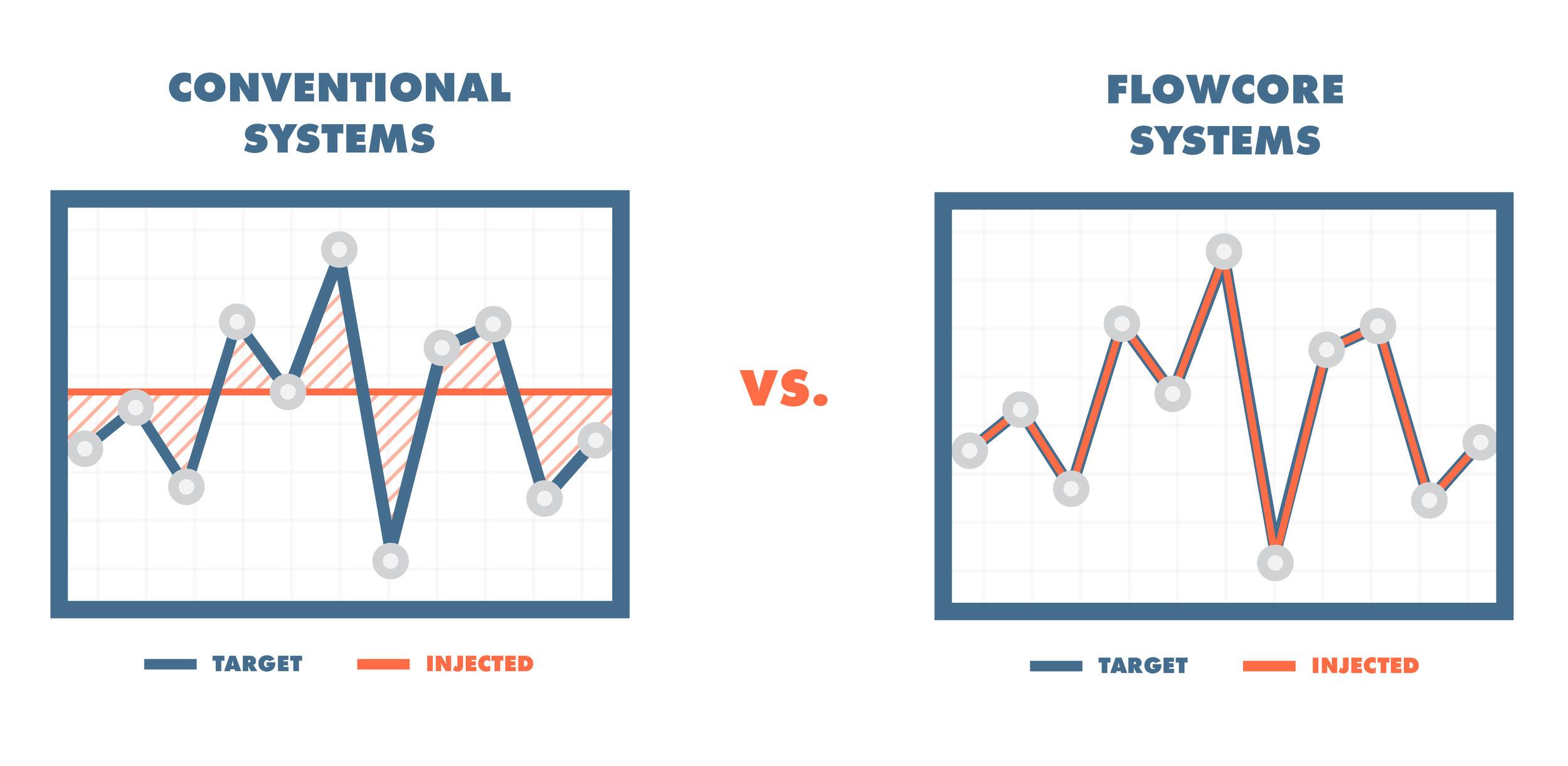 graphs-03.jpg