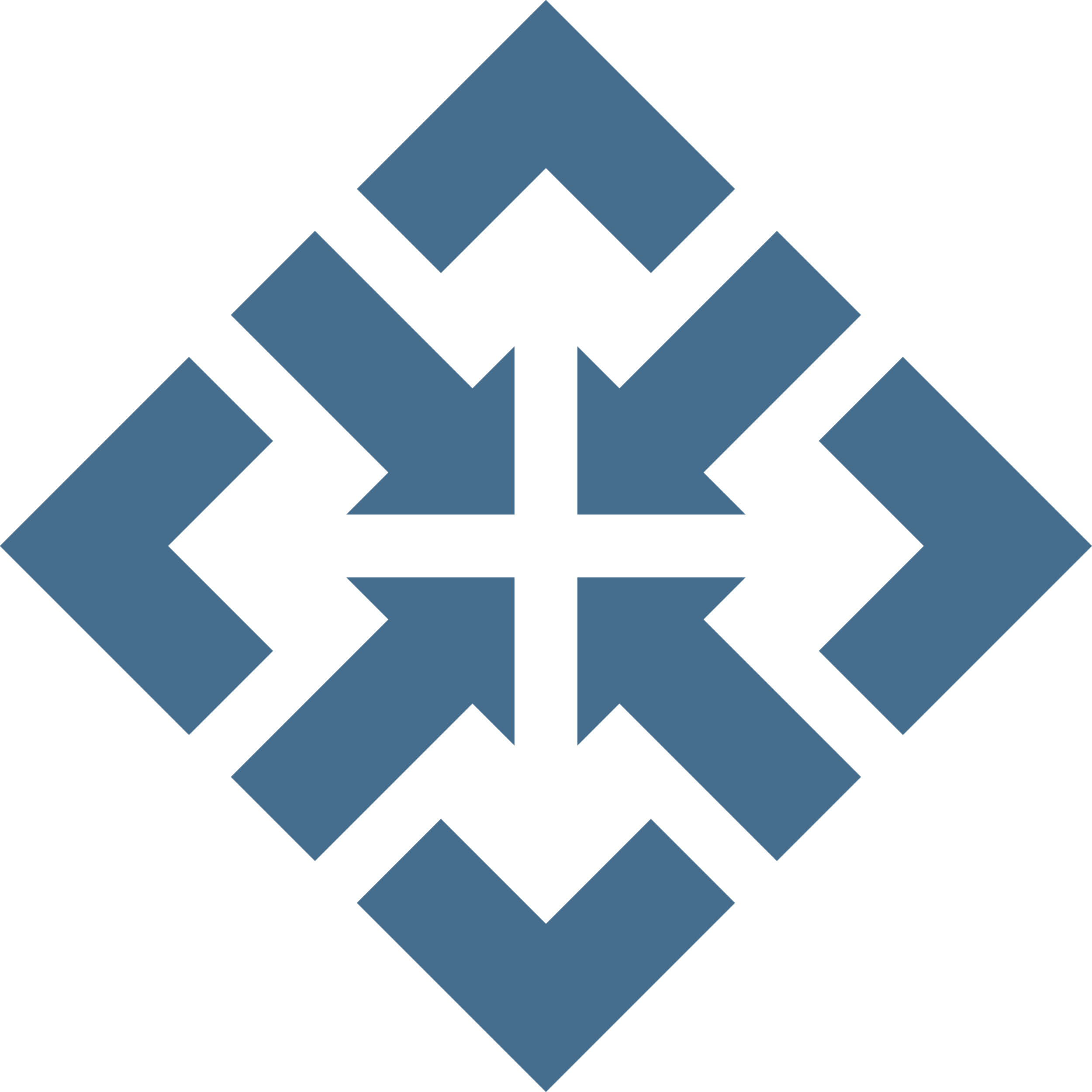 FlowCore Logo_small blue version.png