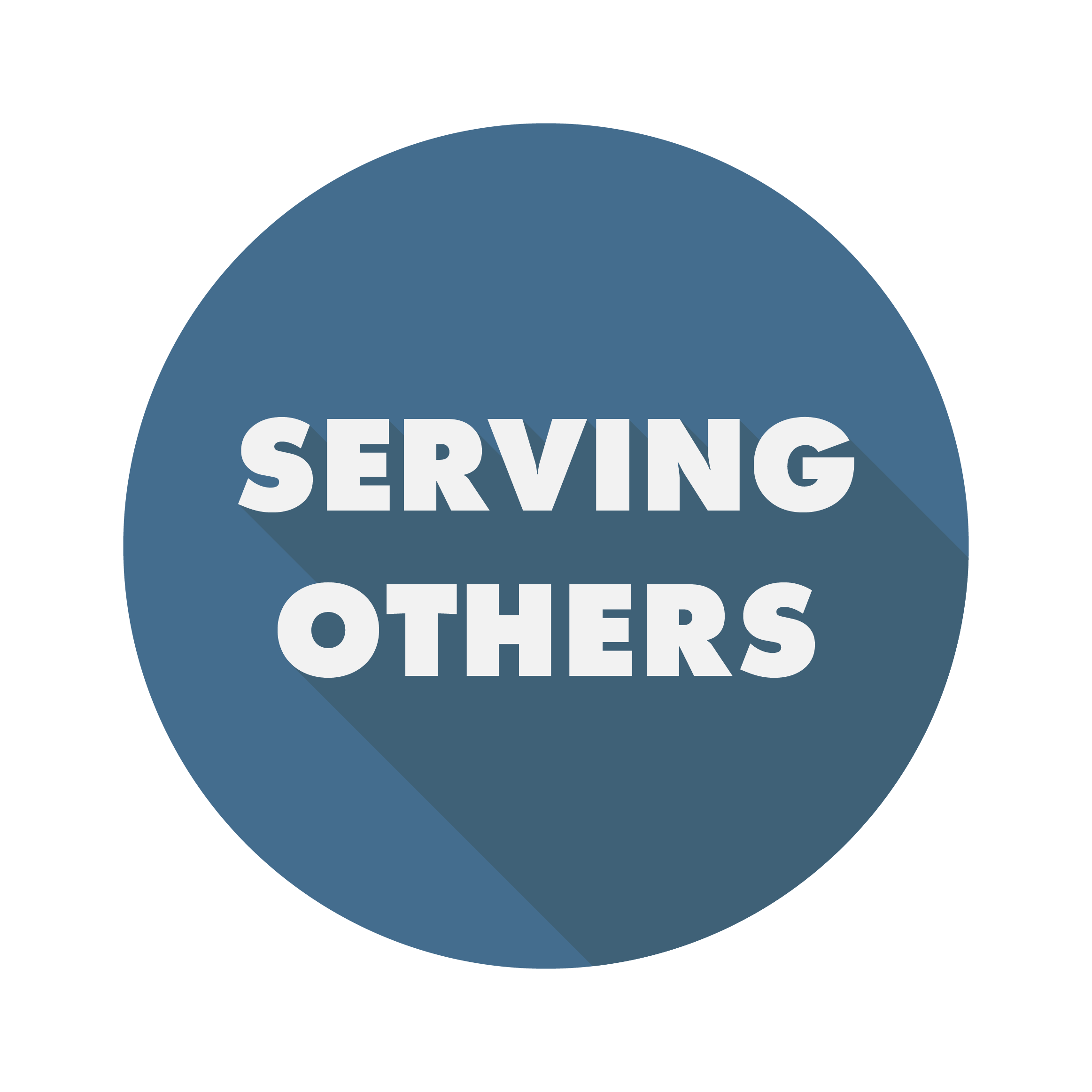 Serving Others-01.png