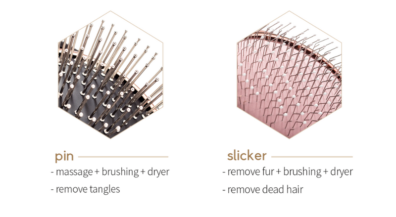 brush description.png