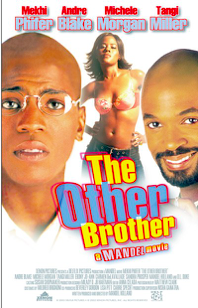 The Other Brother_Poster.png