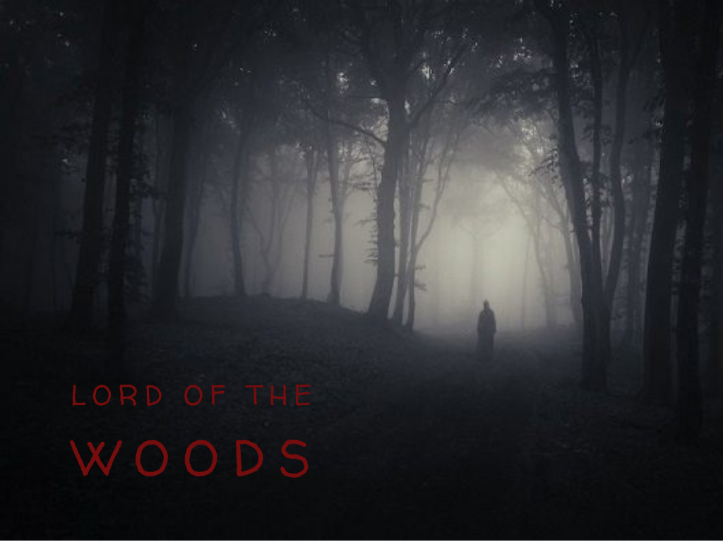 LORD OF THE WOODS (9).png