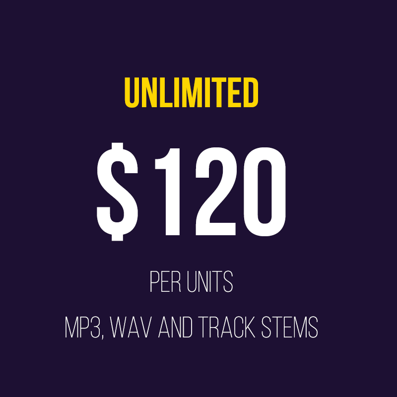 Price_unlimited.png