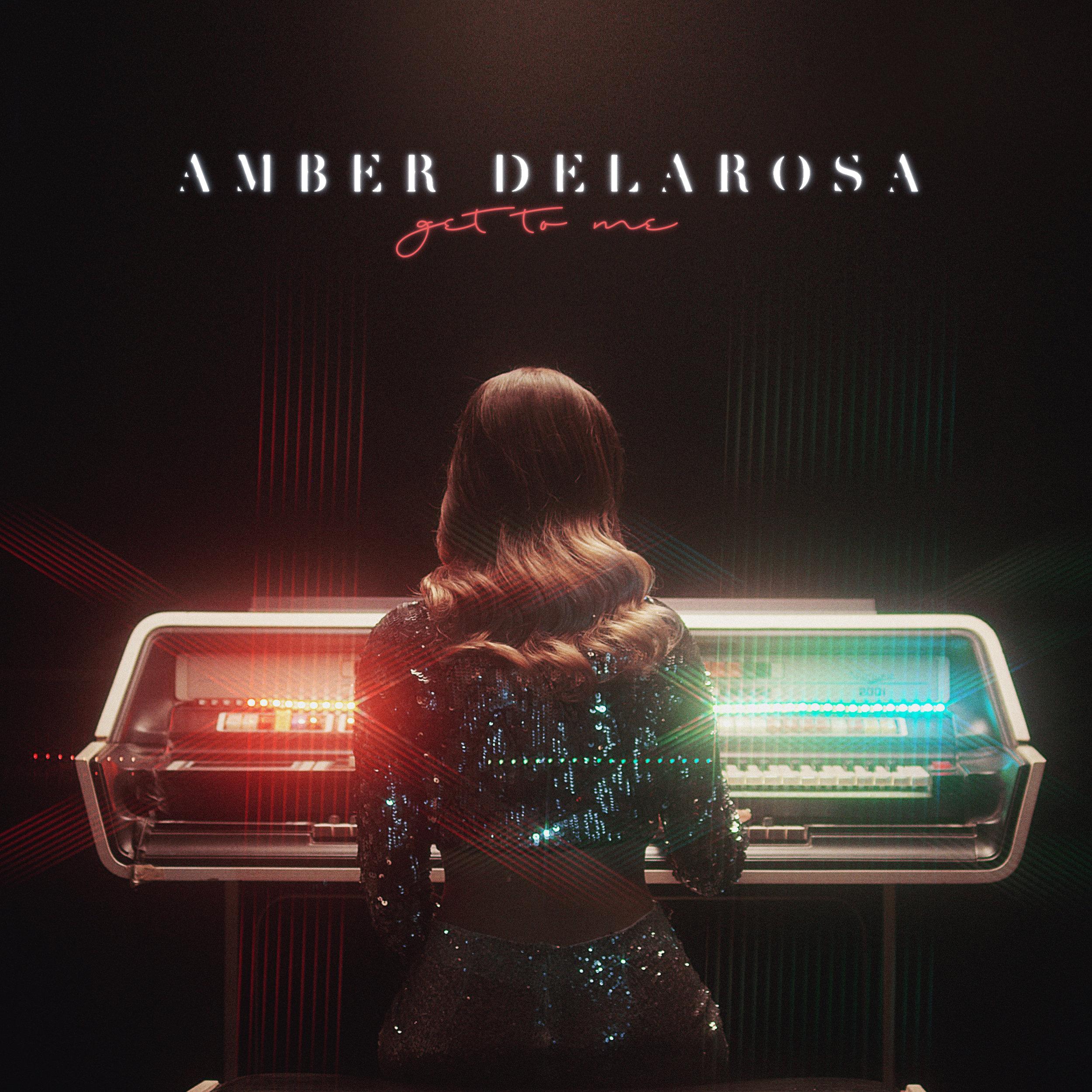 AmberDeLaRosa-GetToMe-FINALcover.jpg
