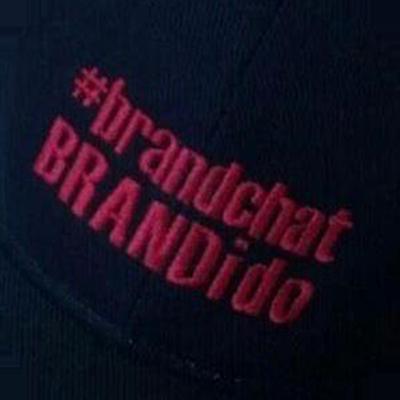 Brand Chat - @brandchat