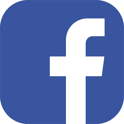 Facebook_Icon_01.png