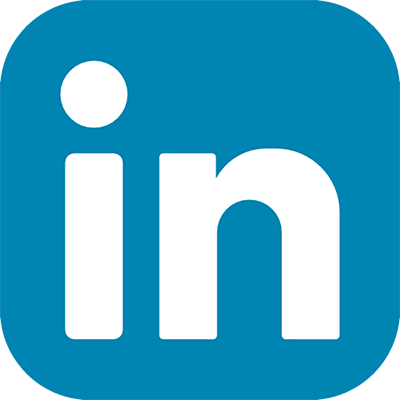 LinkedIn_Icon_01.png