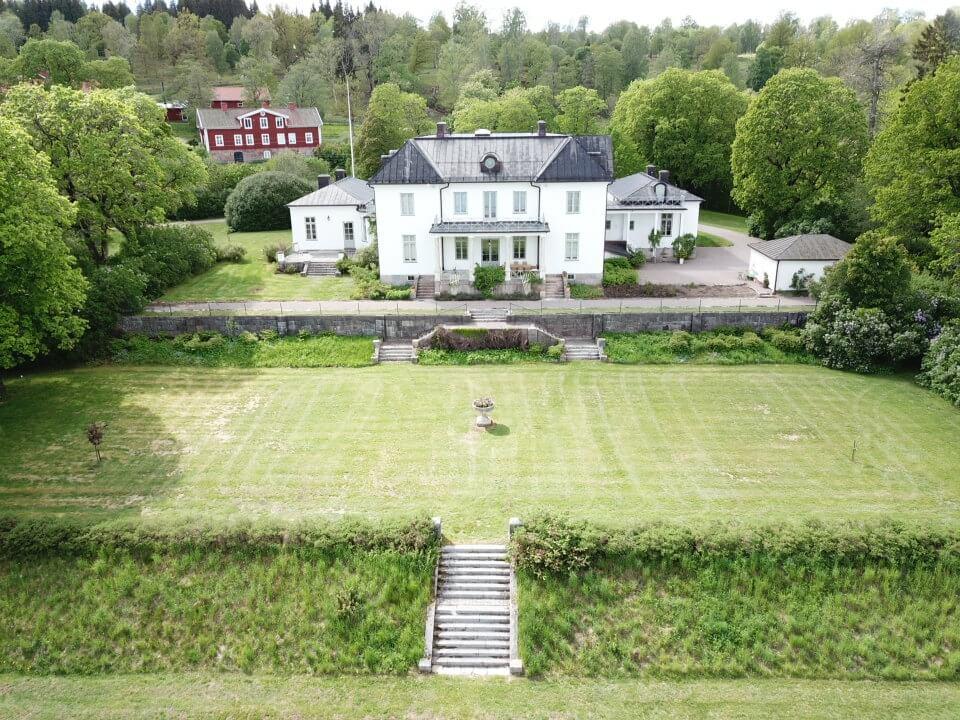 Margreteholm-mindfulness-manor.JPG