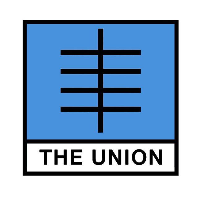 #logo #punkrock #rock