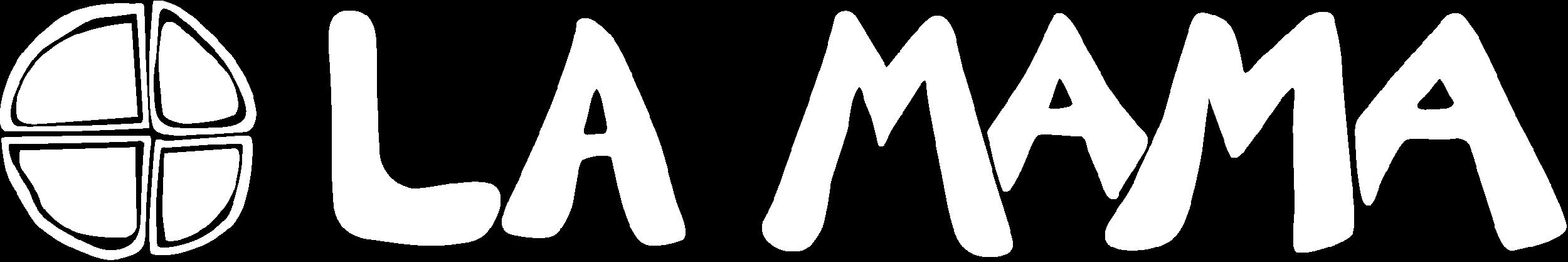 lamama-inverted.png