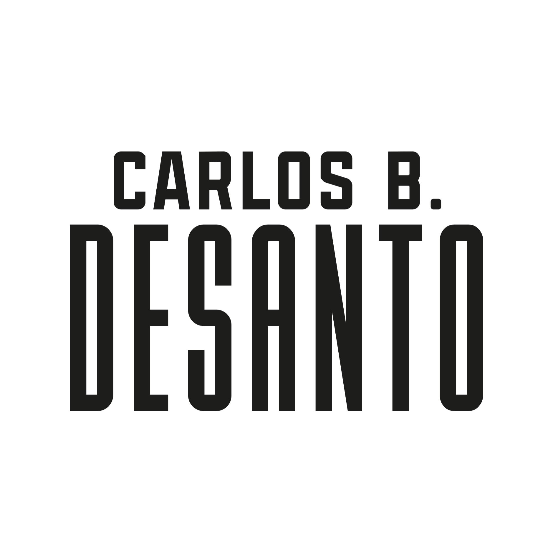 CarlosBDesanto.png