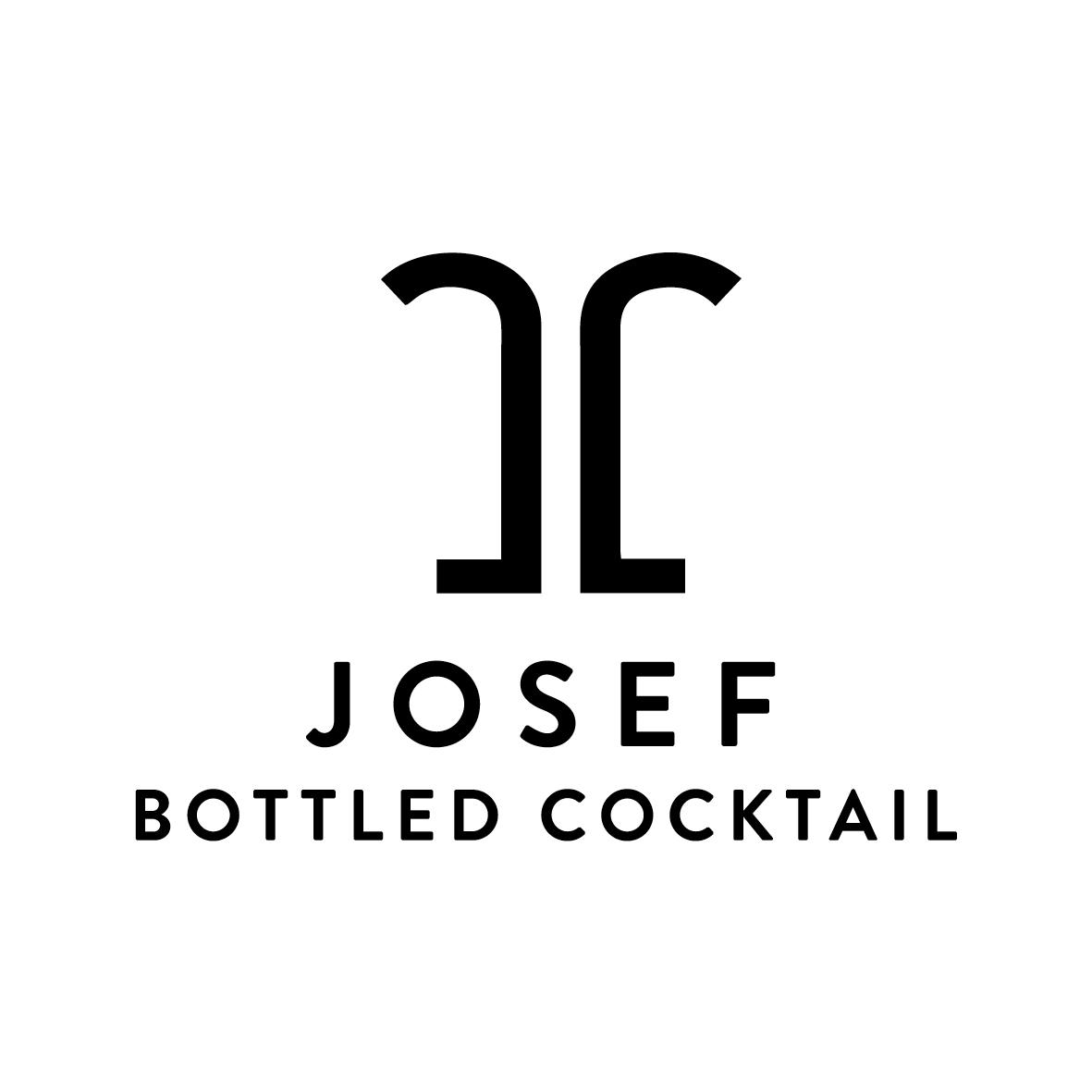 JOSEF_Logo2.jpg