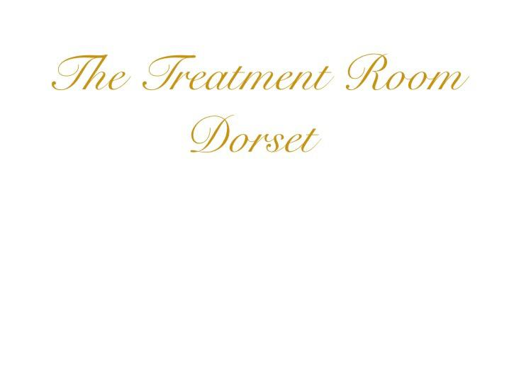 The Treatment Room Logo.JPG
