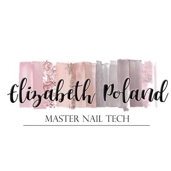 Elizabeth Poland Nail Logo.JPG