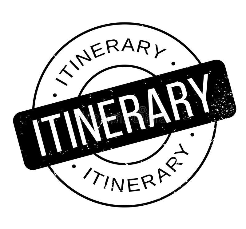 Itinery Logo.jpg
