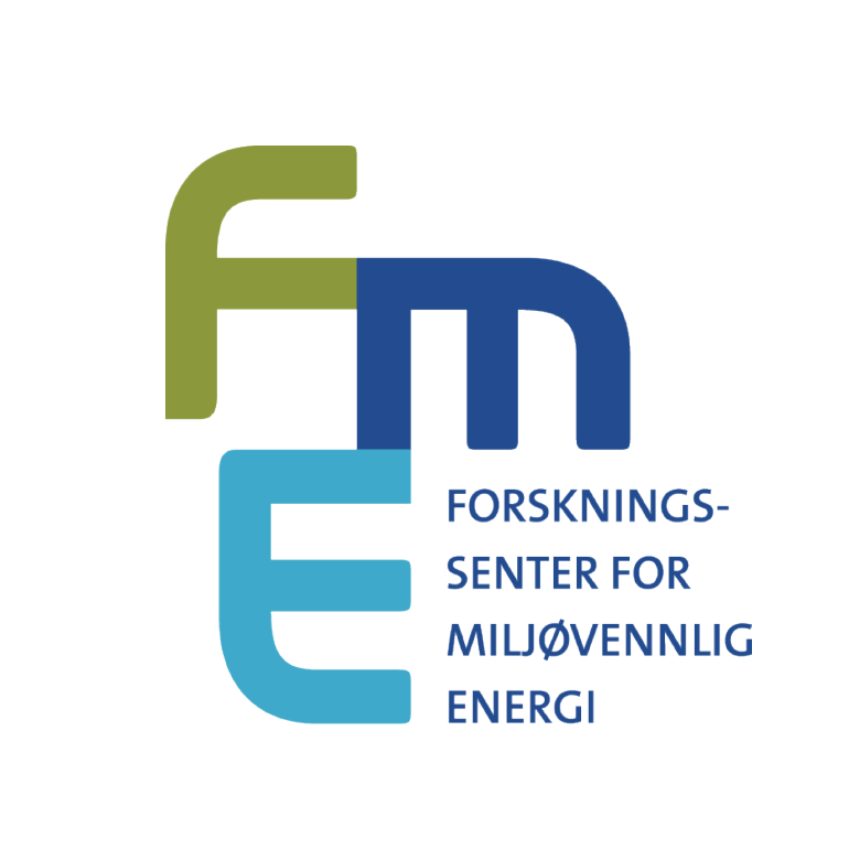 fme-icon.png