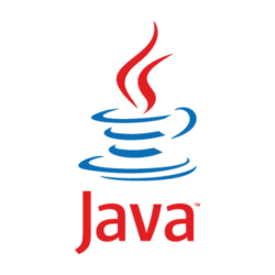java systems analyst.png
