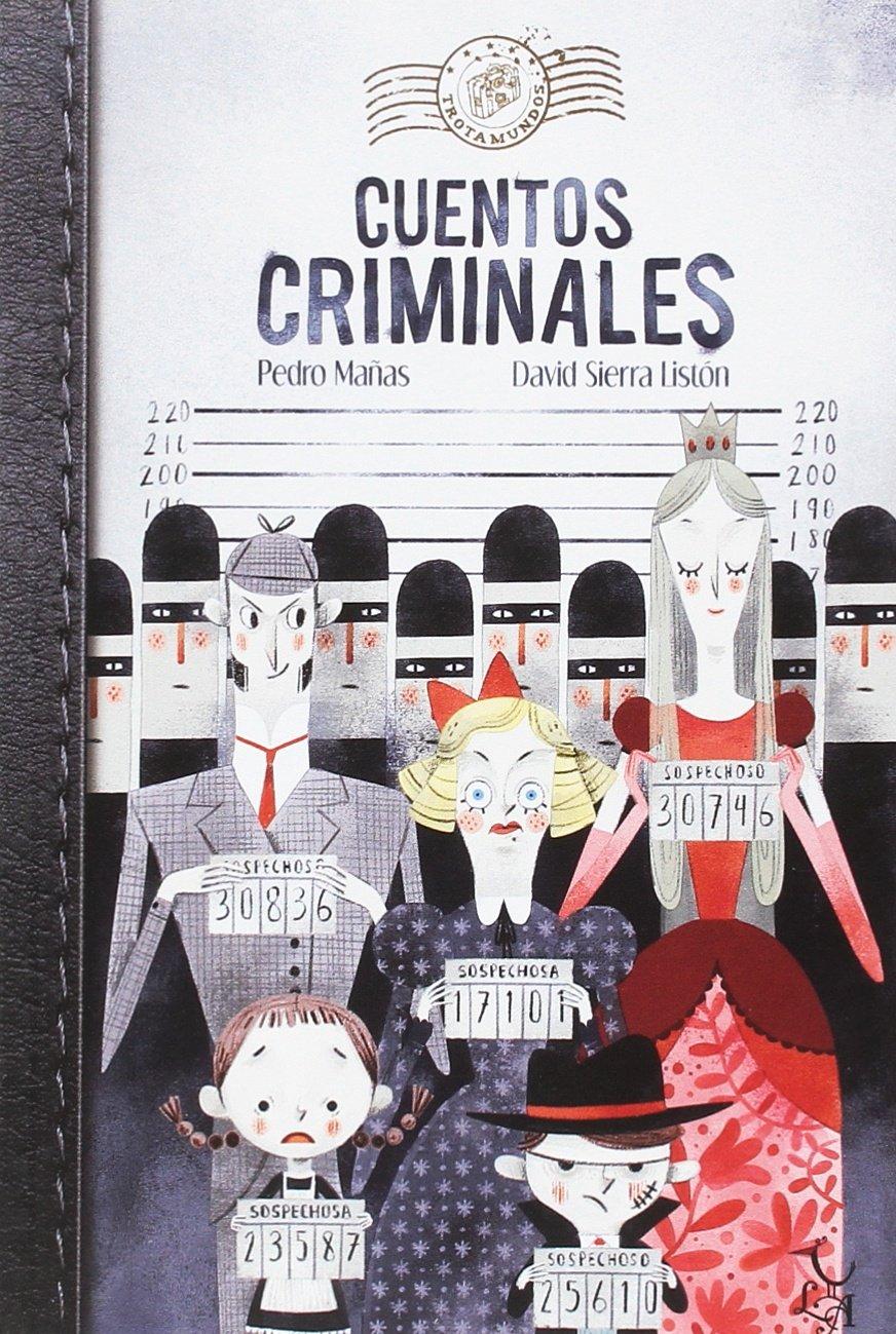 Cuentos criminales.jpg