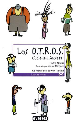 Los OTROS.jpg