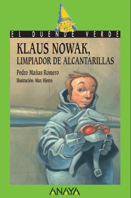 Klaus Nowak limpiador de alcantarillas.jpg