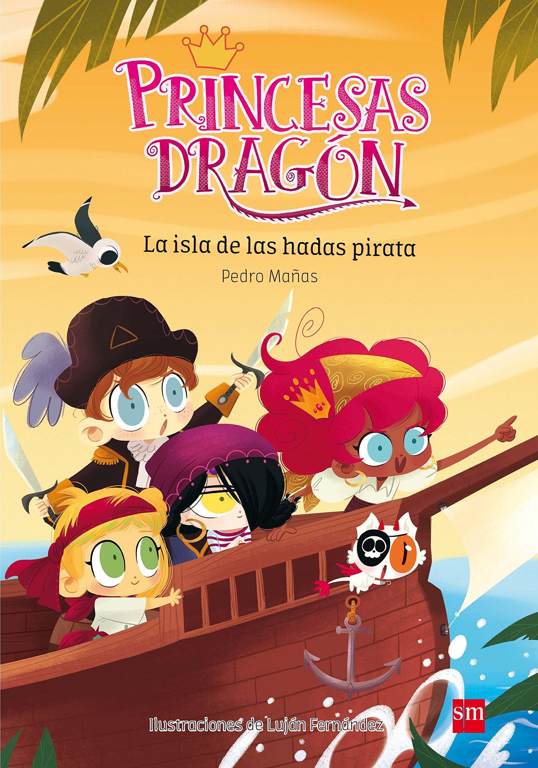 La isla de las hadas pirata.jpg