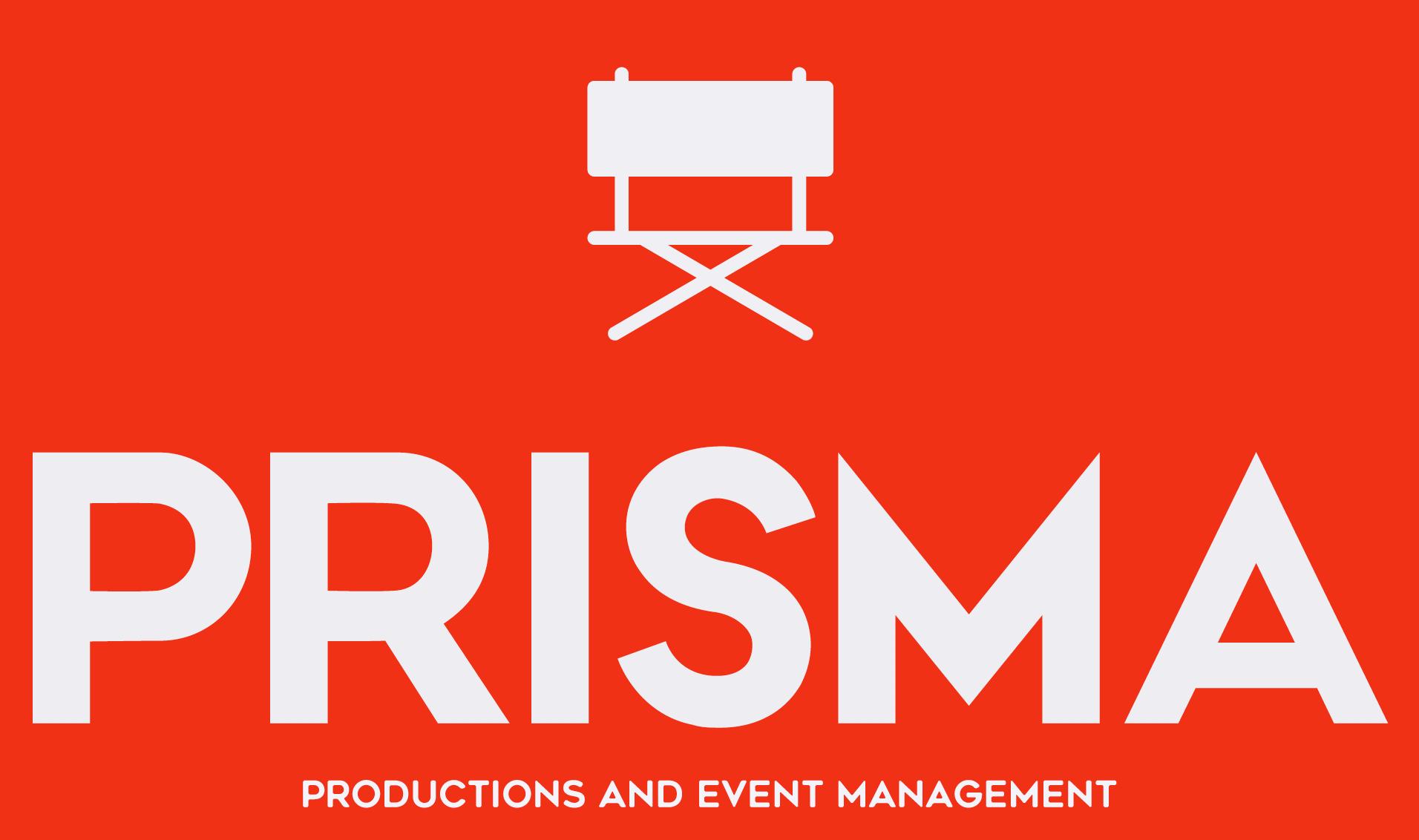 TV/Movie Production -
