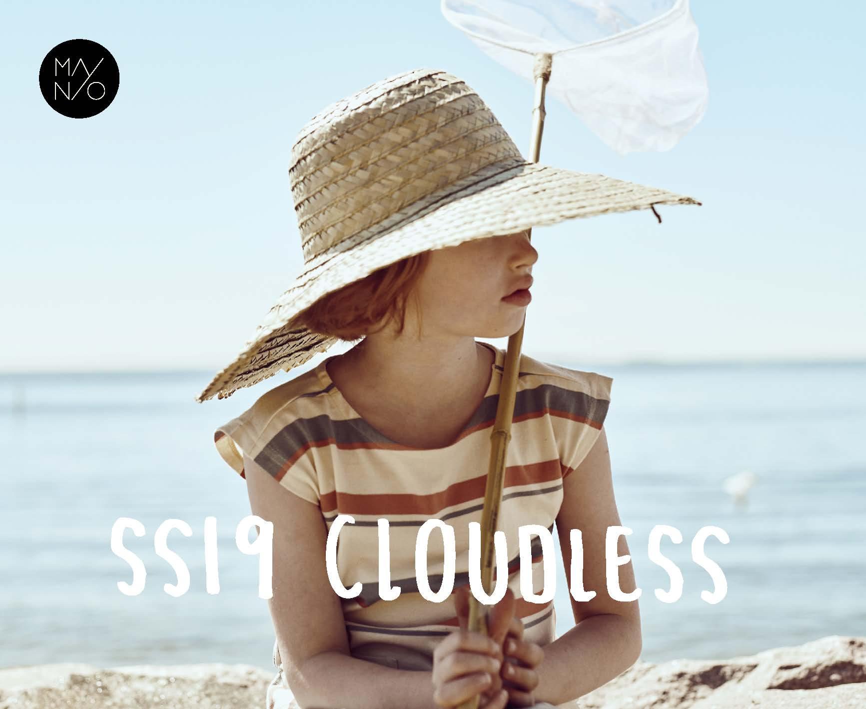 mainio_cloudless_ss19_lookbook_Page_01.jpg