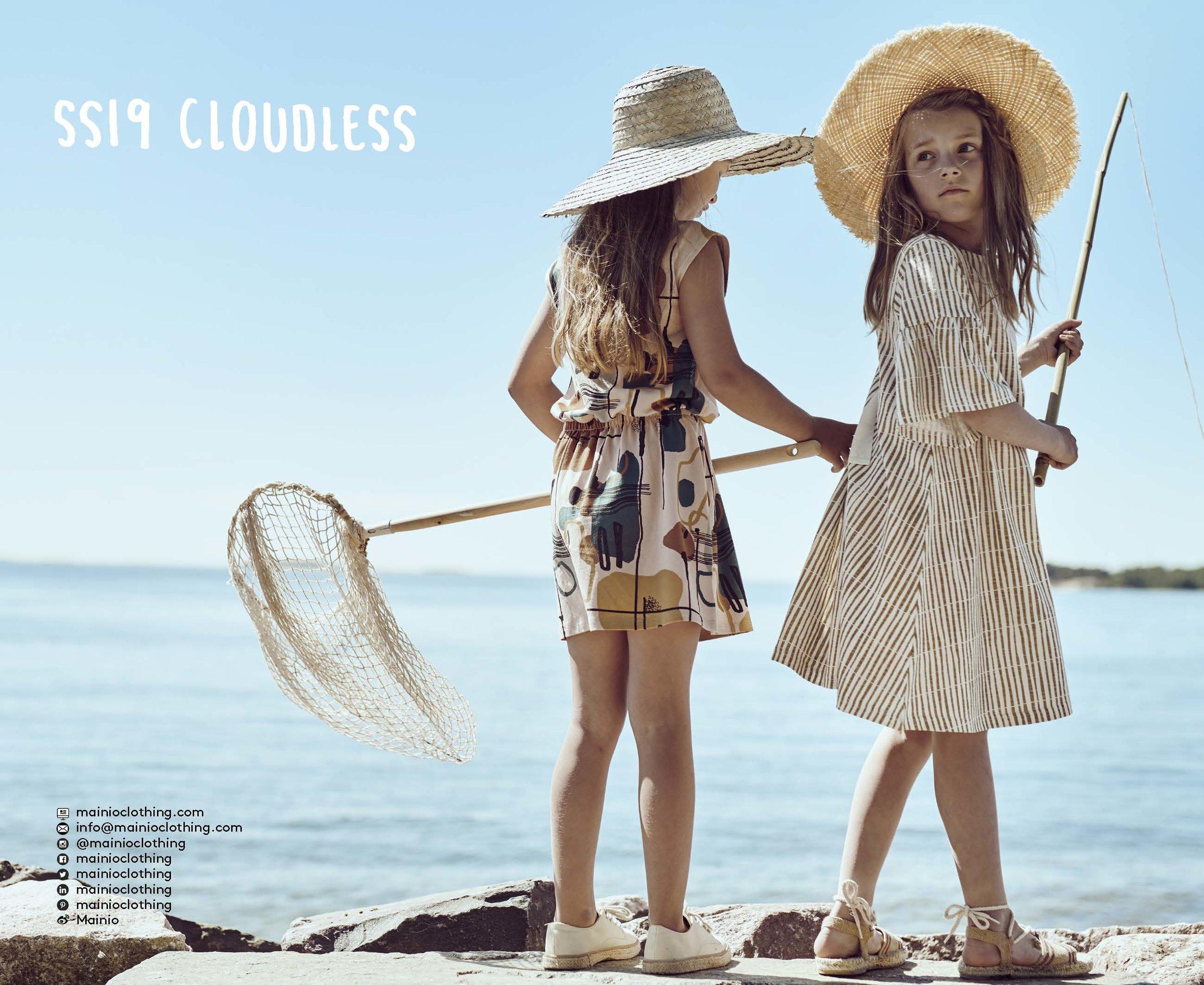 mainio_cloudless_ss19_lookbook_Page_16.jpg