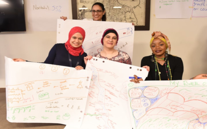 arl-women-workshops-posters.jpg