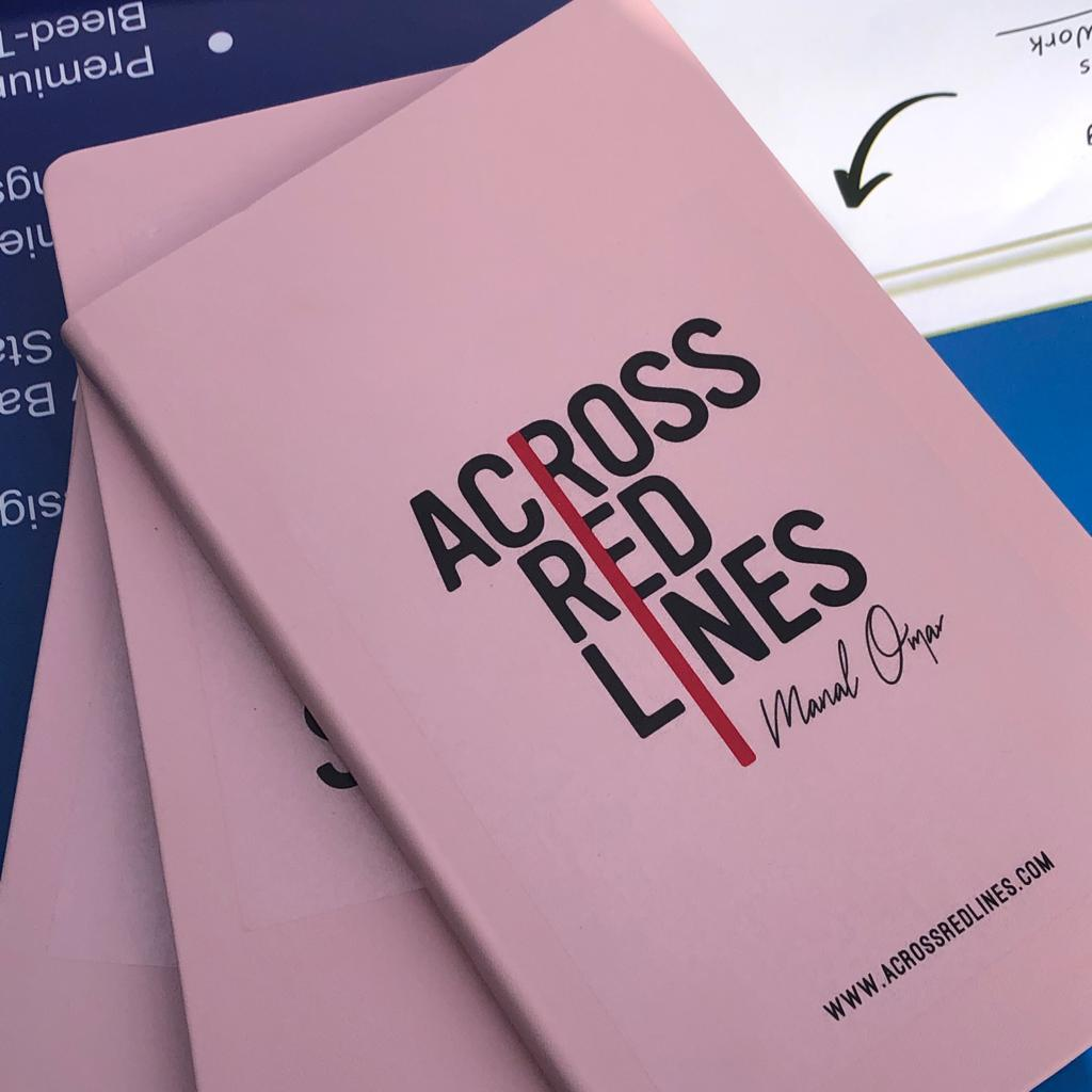across-red-lines-pink-notebooks.jpeg
