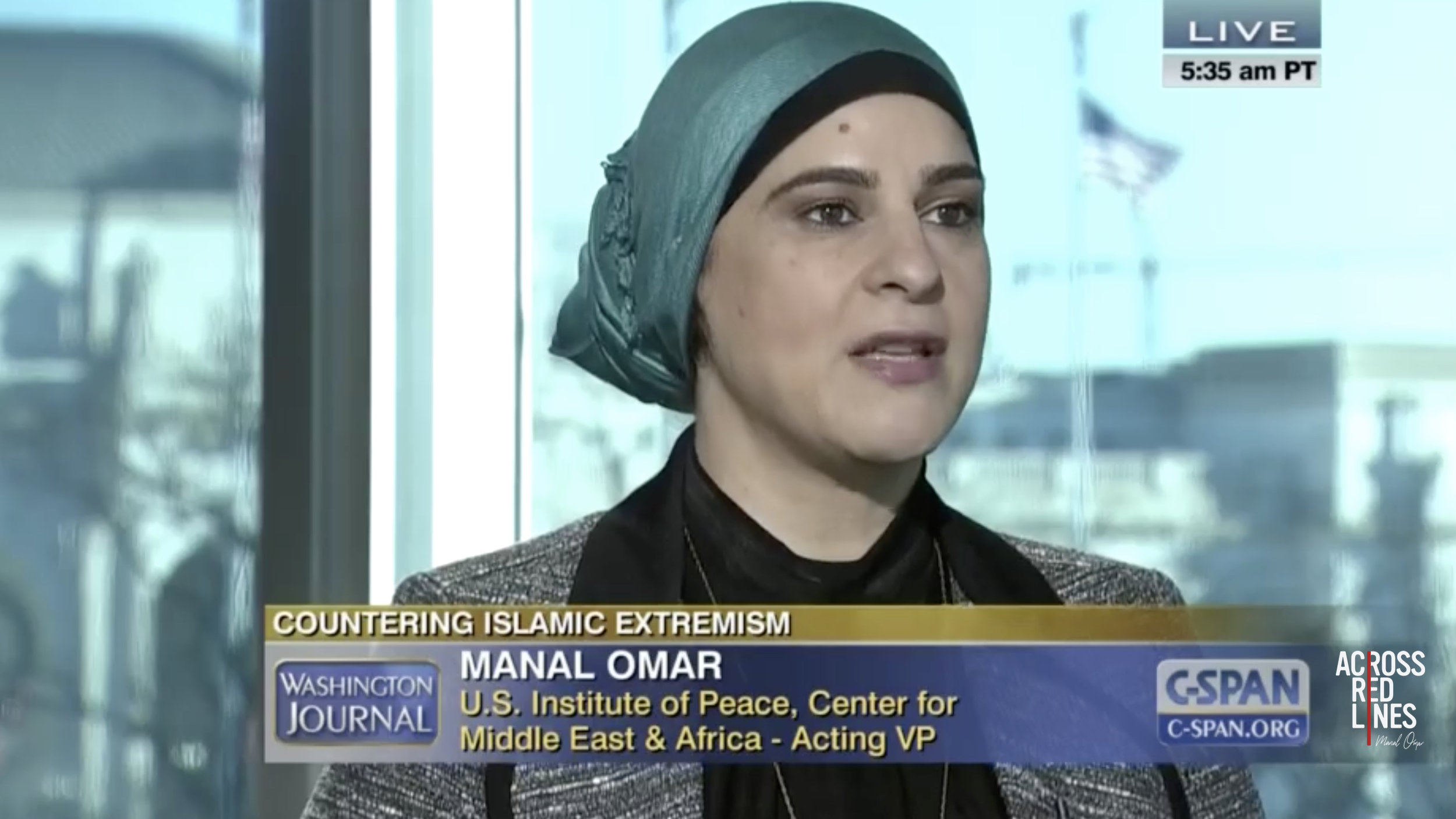 c-span-countering-islamic-extremism.jpg