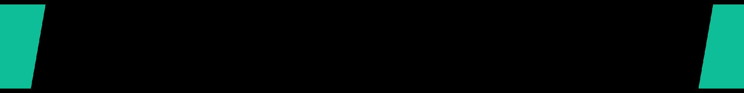 huff-post-logo-black.png