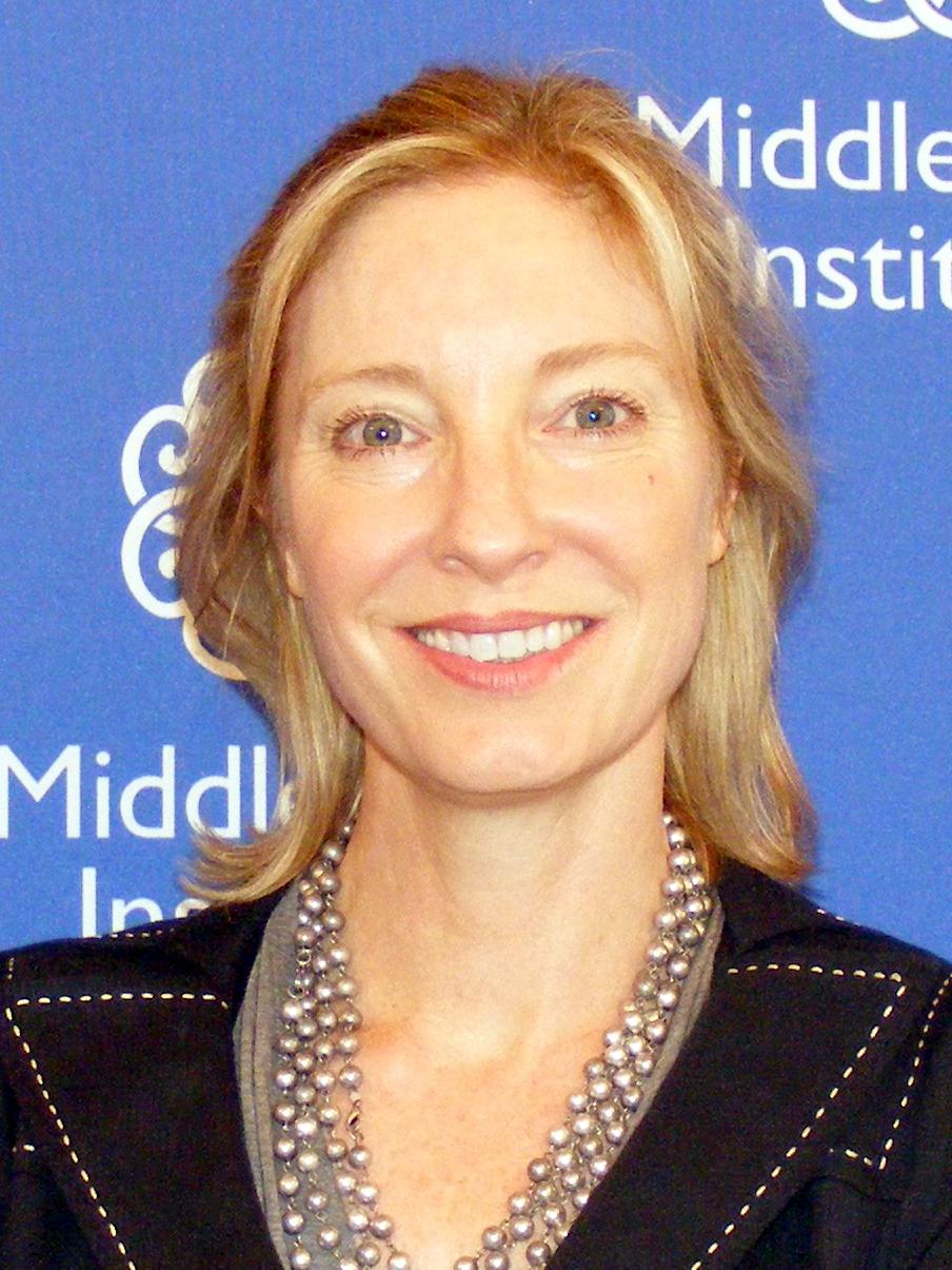 Kate Seelye