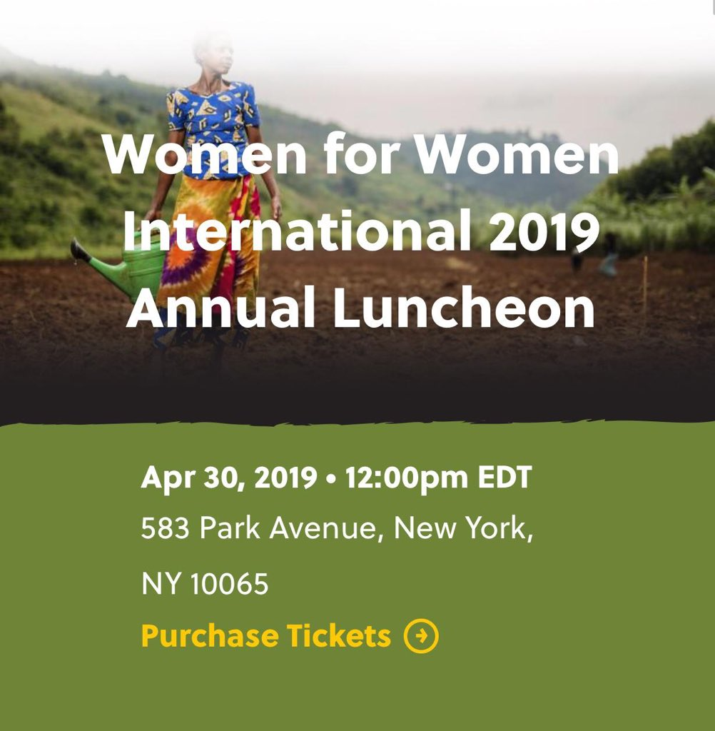 women-for-women-international-luncheon-promo.jpeg
