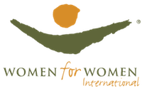 women-for-women-inter national-logo.png