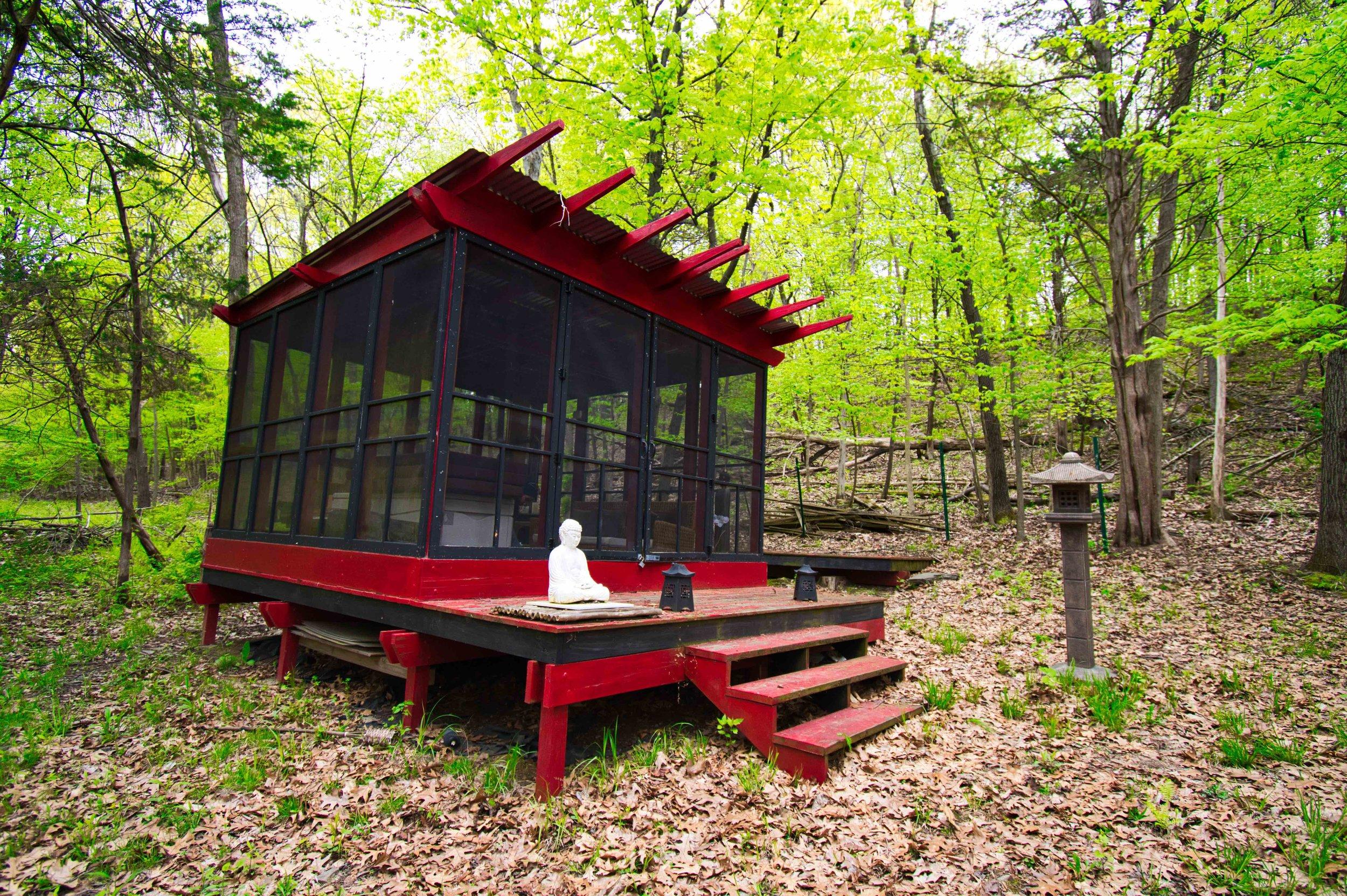 pagoda+grounds.jpg