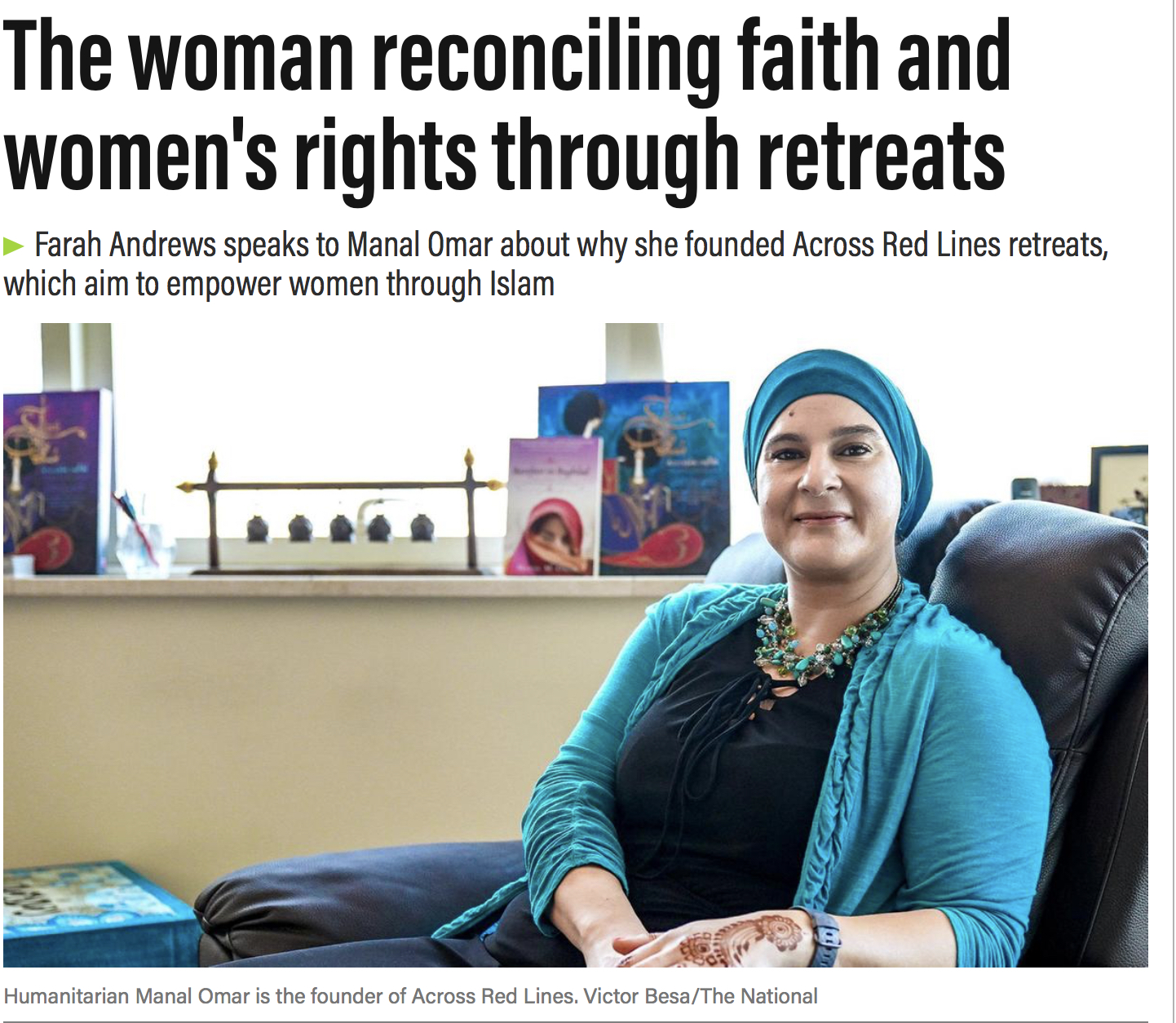 woman-reconciling-faith-womens-rights-manal-omar.jpg