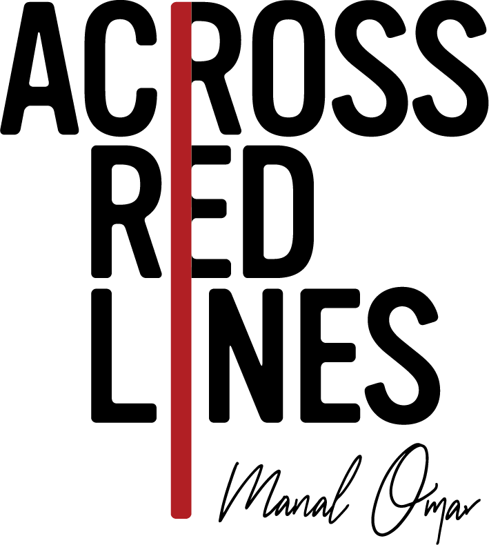 Across-Red-Lines-Manal-Omar-Logo.png